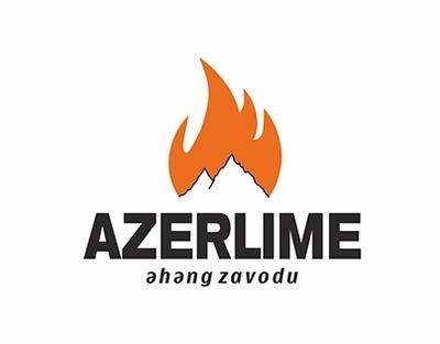 Azerlime Əhəng zavodu